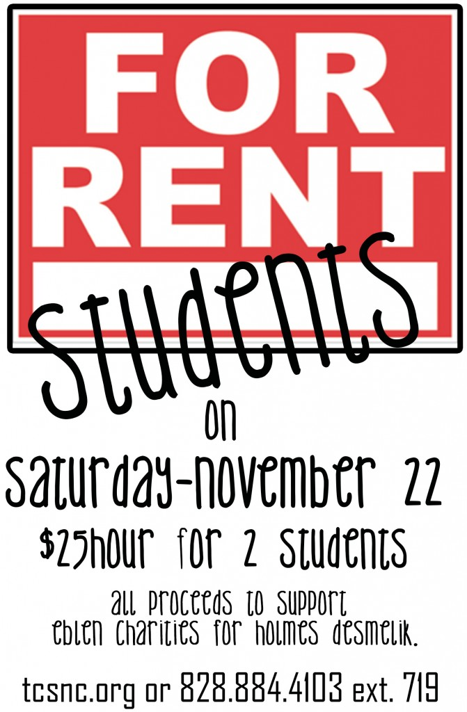 rent-a-student2 single card